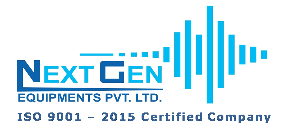 Next Gen Equipments Pvt. Ltd.